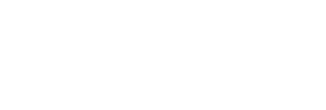 Hamilton Technology Centre Logo