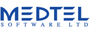 Medtel Software LTD